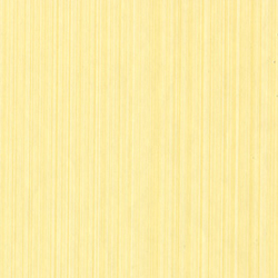 Jaspe 64-5032 wallpaper | Wall coverings / wallpapers | Cole and Son