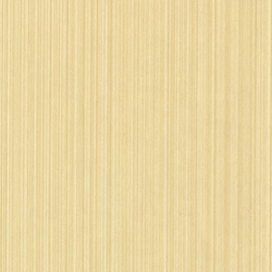 Jaspe 64-5037 wallpaper | Wall coverings / wallpapers | Cole and Son