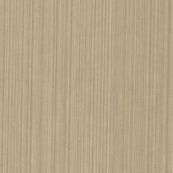 Jaspe 64-5040 wallpaper | Wall coverings / wallpapers | Cole and Son