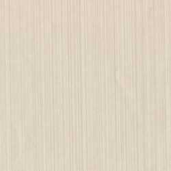 Jaspe 64-5042 wallpaper | Carta da parati / carta da parati | Cole and Son