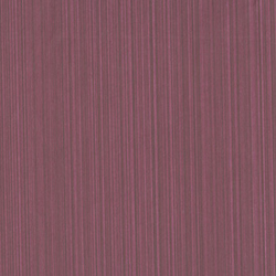 Jaspe 64-5049 wallpaper | Wall coverings / wallpapers | Cole and Son