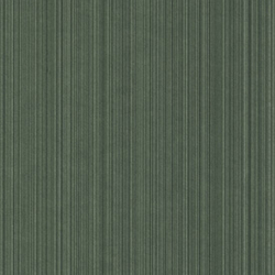 Jaspe 64-5053 wallpaper | Carta da parati / carta da parati | Cole and Son