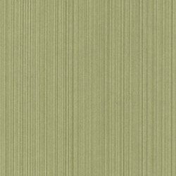 Jaspe 64-5054 wallpaper | Carta da parati / carta da parati | Cole and Son