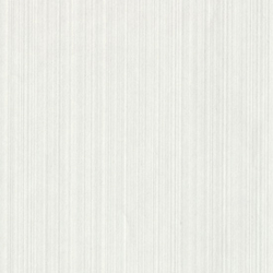 Jaspe 64-5055 wallpaper | Wall coverings / wallpapers | Cole and Son