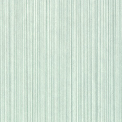 Jaspe 64-5057 wallpaper | Carta da parati / carta da parati | Cole and Son