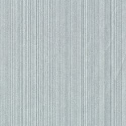 Jaspe 64-5058 wallpaper | Wall coverings / wallpapers | Cole and Son