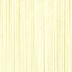Jaspe 64-5059 wallpaper | Wall coverings / wallpapers | Cole and Son