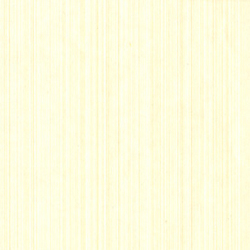 Jaspe 64-5060 wallpaper | Wall coverings / wallpapers | Cole and Son