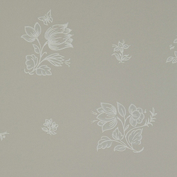 Delft 67-9042 wallpaper | Wall coverings / wallpapers | Cole and Son