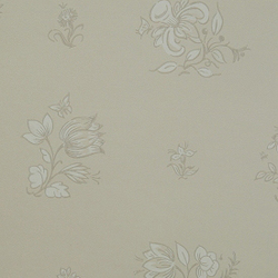 Delft 67-9043 wallpaper | Wall coverings / wallpapers | Cole and Son