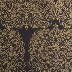 Alpana 69-2105 wallpaper | Wall coverings | Cole and Son