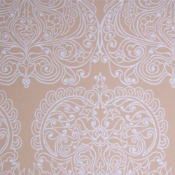 Alpana 69-2106 wallpaper | Wall coverings | Cole and Son