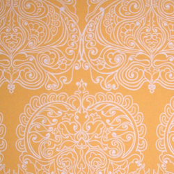 Alpana 69-2108 wallpaper | Papeles pintados | Cole and Son