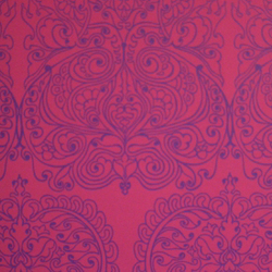 Alpana 69-2109 wallpaper | Wall coverings | Cole and Son