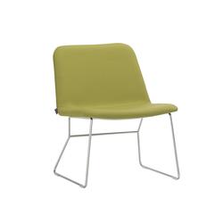 Multi Lounge | Poltrone lounge | Modus