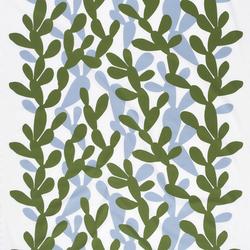 Mohave 165 interior fabric | Vorhangstoffe | Marimekko