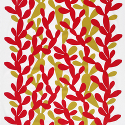 Mohave 123 interior fabric | Vorhangstoffe | Marimekko