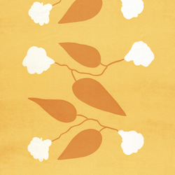 Niili 210 interior fabric | Curtain fabrics | Marimekko