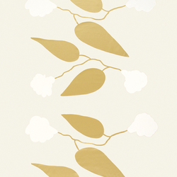 Niili 110 interior fabric | Tejidos decorativos | Marimekko