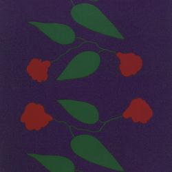 Niili 432 interior fabric | Curtain fabrics | Marimekko