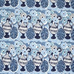 Amfora 155 interior fabric | Tejidos para cortinas | Marimekko