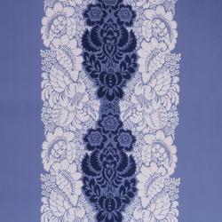 Ananas 78 interior fabric | Curtain fabrics | Marimekko