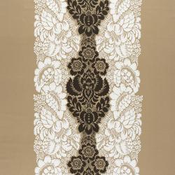 Ananas 880 interior fabric | Tejidos para cortinas | Marimekko