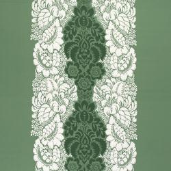 Ananas 661 interior fabric | Curtain fabrics | Marimekko