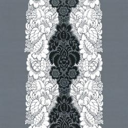 Ananas 192 interior fabric | Tejidos para cortinas | Marimekko