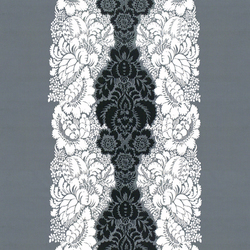 Ananas 192 interior fabric | Curtain fabrics | Marimekko