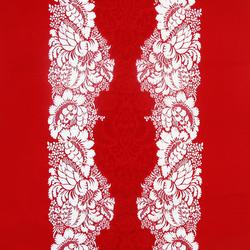 Ananas 331 interior fabric | Tejidos para cortinas | Marimekko