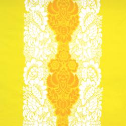 Ananas 75 interior fabric | Curtain fabrics | Marimekko