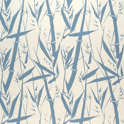Bambu 152 interior fabric | Curtain fabrics | Marimekko