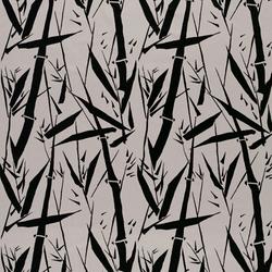 Bambu interior fabric | Curtain fabrics | Marimekko