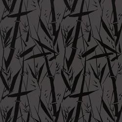 Bambu 890 interior fabric | Tessuti tende | Marimekko