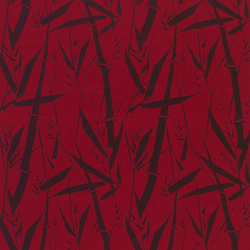 Bambu 380 interior fabric | Tessuti tende | Marimekko