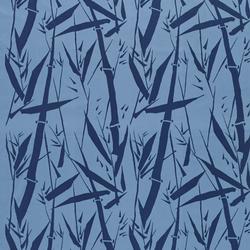 Bambu 551 interior fabric | Tessuti tende | Marimekko