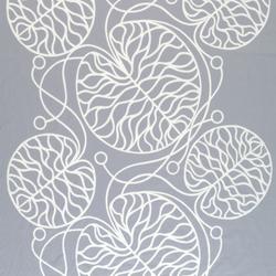Bottna interior fabric | Tejidos para cortinas | Marimekko