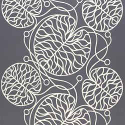 Bottna interior fabric | Tejidos decorativos | Marimekko