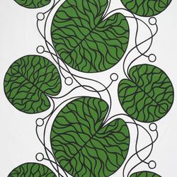 Bottna 161 interior fabric | Tejidos para cortinas | Marimekko