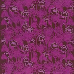 Englantilainen Puutarha 840 | Curtain fabrics | Marimekko
