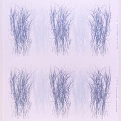 Heinä 19 interior fabric | Curtain fabrics | Marimekko