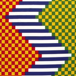 Hevosvaras 101 interior fabric | Curtain fabrics | Marimekko