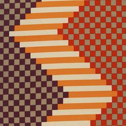 Hevosvaras 830 interior fabric | Curtain fabrics | Marimekko