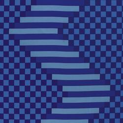 Hevosvaras 551 interior fabric | Curtain fabrics | Marimekko