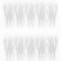 Heinä 7 interior fabric | Curtain fabrics | Marimekko