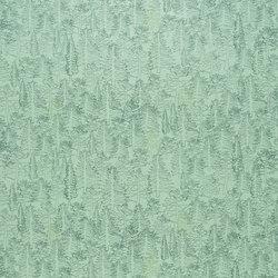 Metsanhenki interior fabric | Curtain fabrics | Marimekko