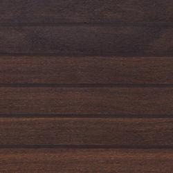 Legno-Legno 261 | Rugs / Designer rugs | Ruckstuhl