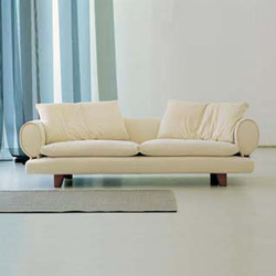 Oblo | Sofas | Dema