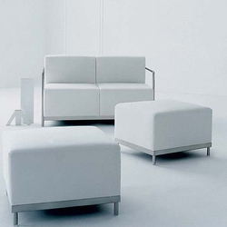 Casper sofa | Sofas | Dema